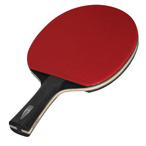 MUV Racket 9.0S