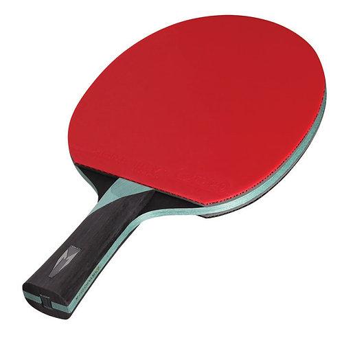MUV Racket 4.0S