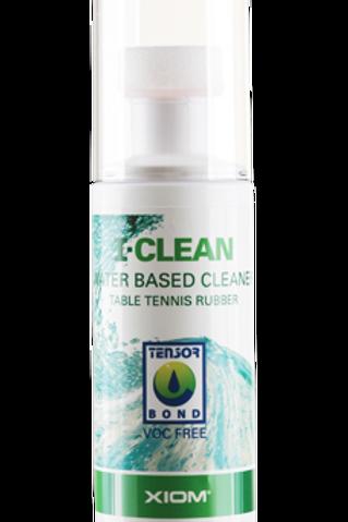 I-CLEAN 100ml