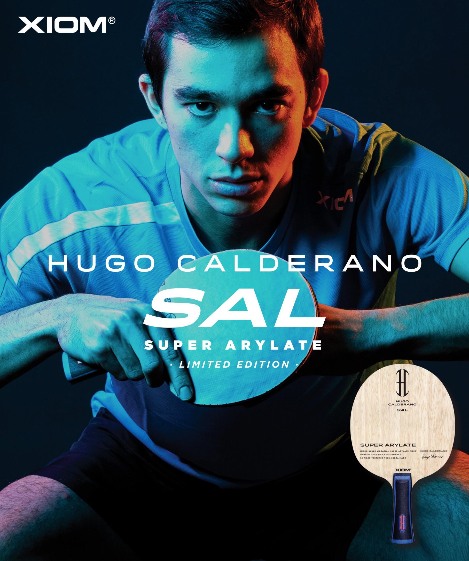 HugoCalderanoSAL