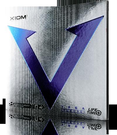 Vega Europe