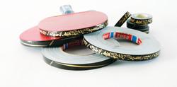 Side Tape