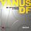 Thumbnail: YANUS DF