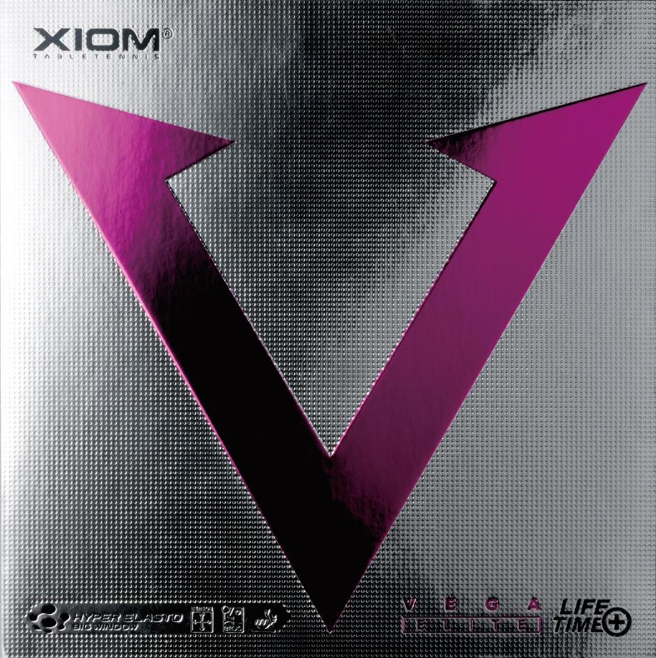Vega Elite