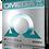 Thumbnail: OMEGA IV ELITE
