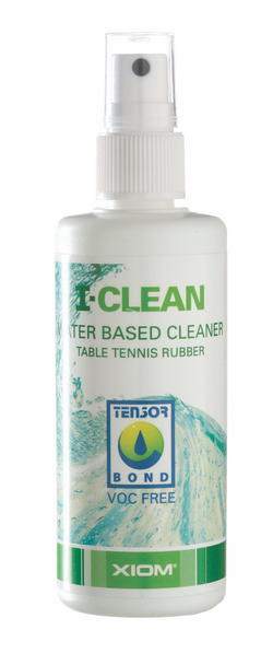 I-Clean Spray