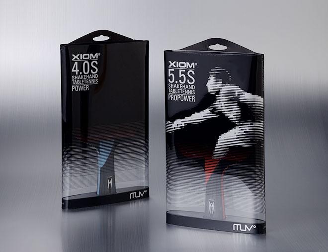 MUV Package