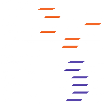 azx_1.png