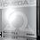 Thumbnail: OMEGA IV EURO