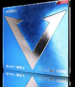 Vega China