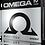 Thumbnail: OMEGA IV PRO