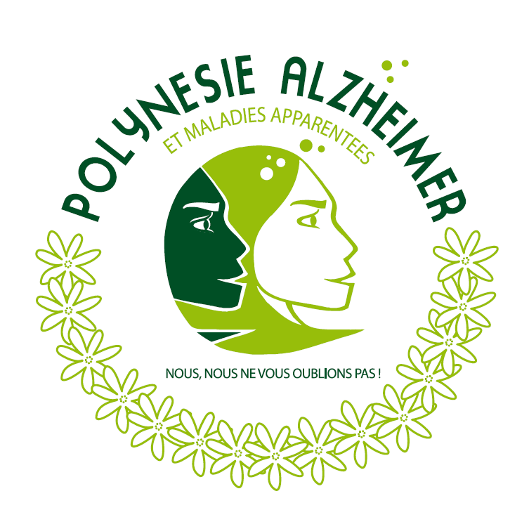 Polynesie Alzheimer