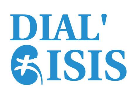 Dial'Isis performance et qualité au service du patient
