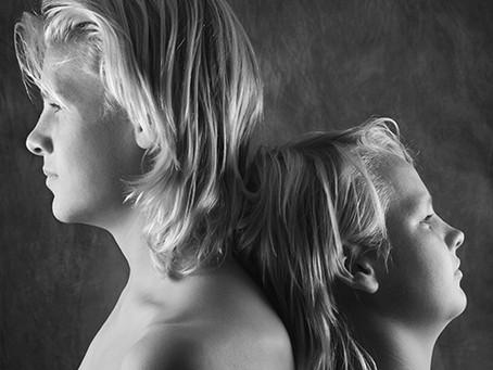 Les différentes phases de construction de l'enfant: comment les accompagner au mieux