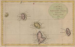 map-society-islands-1784-tupaia