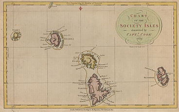 map-society-islands-1784-tupaia