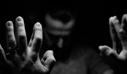 Le suicide Te 'onohi