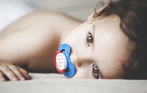 Endormissement plus lent