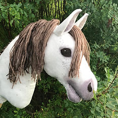 hobbyhorse 2