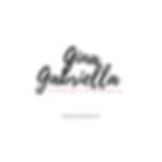 Gina Gabriella.png