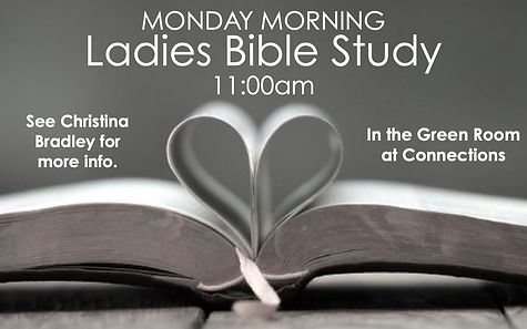 LADIES MONDAY AM BIBLE STUDY NEW.jpg