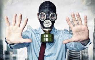 -toxic-people.jpg
