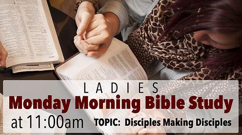 LADIES MONDAY MORNING BIBLE STUDY.jpg