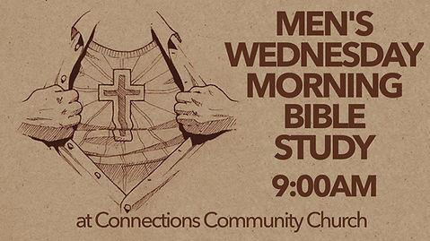 MEN'S AM BIBLE STUDY 2021.jpg
