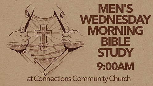 MEN'S AM BIBLE STUDY 2021.jpg