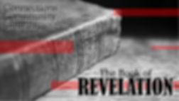 REVELATION SERIES TITLE.jpg
