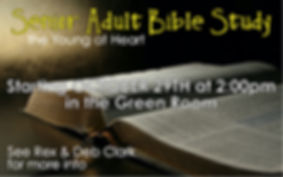 SENIOR ADULT BIBLE STUDY - OCT 29.jpg