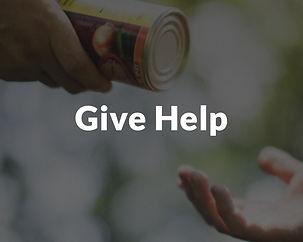 GIVE HELP.jpg