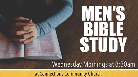 MEN'S BIBLE STUDY 0 8-30AM.jpg