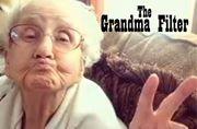 GRANDMA FILTER.jpg