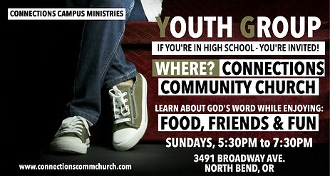 YOUTH GROUP sunday night announcement.jp