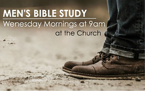MEN'S BIBLE STUDY - WED AM.jpg