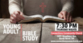 YOUNG ADULT BIBLE STUDY ACCOUNCEMENT.jpg