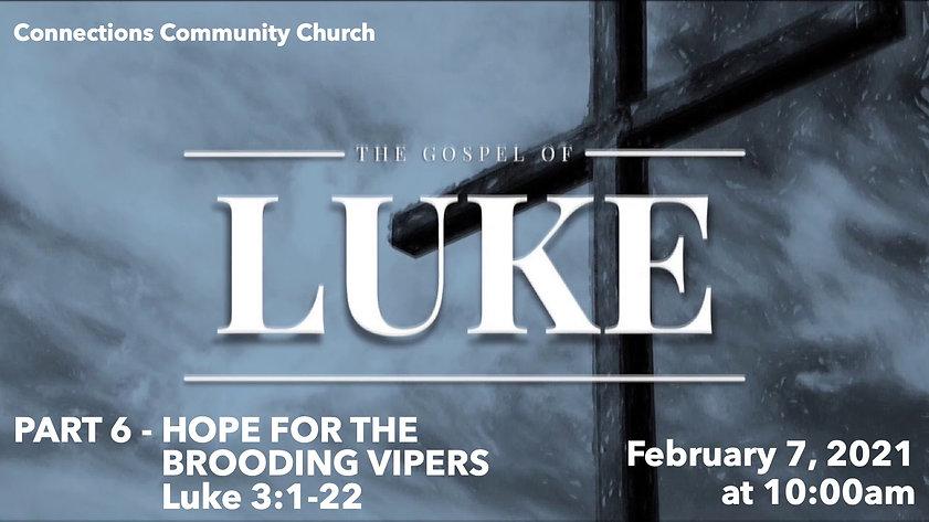 BOOK OF LUKE - PART 6.jpg