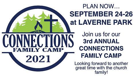 FAMILY CAMP 2021 ANNOUNCEMENT.jpg