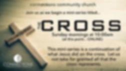 THE CROSS ANNOUNCEMENT.jpg