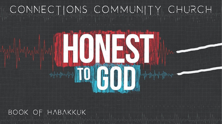 HABAKKUK SERIES GRAPHIC TITLE PAGE.jpg