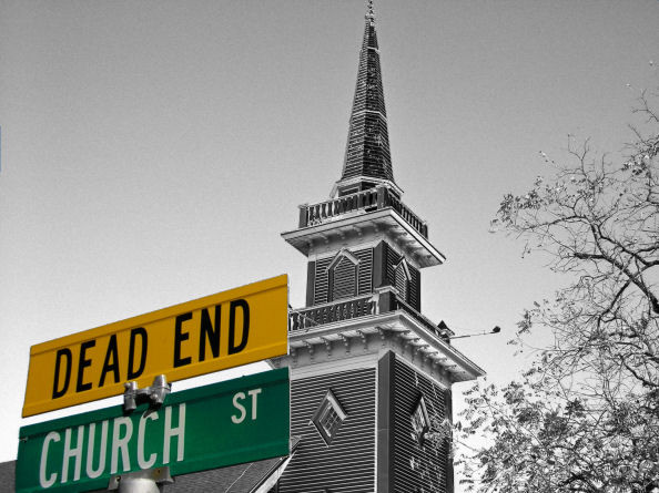 Dead_End___Church_Street_by_Piano_On_Fire.jpg
