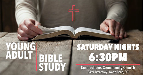 YOUNG ADULT BIBLE STUDY SAT - 6-30.jpg