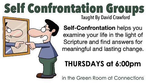 SELF CONFRONTATION THURSDAY AT 6PM.jpg