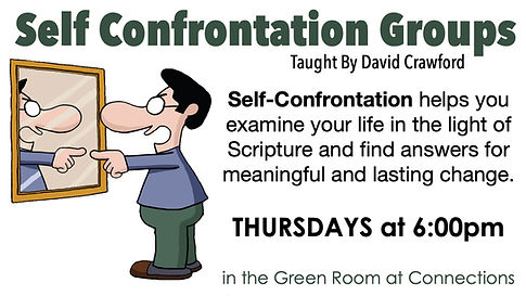 SELF CONFRONTATION THURSDAY AT 6PM.jpg