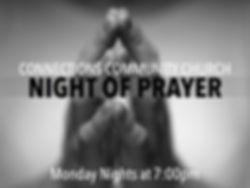 NIGHT OF PRAYER announcement.jpg