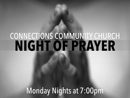 NIGHT OF PRAYER announcement.jpg