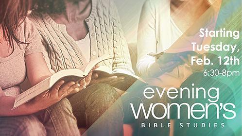 EVENING WOMEN'S STUDY ANNOUNCEMENT.jpg