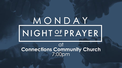 MONDAY NIGHT OF PRAYER ANNOUNCEMENT.jpg