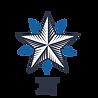 Zhang, Nick - Logo.png